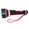 LED Handy Torch - Sahara